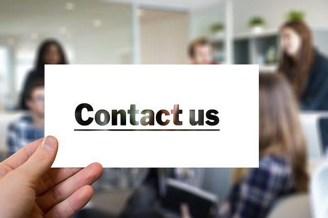 เขียนอีเมล์ email ภาษาอังกฤษธุรกิจ สมัครอีเมล์ email ใหม่