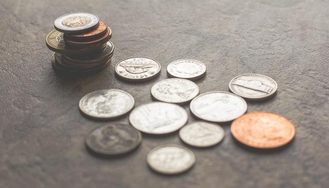 ต้องการยืมเงิน 5000 ด่วน เงินด่วน 30 นาที ด้วย app ยืมเงิน 2020