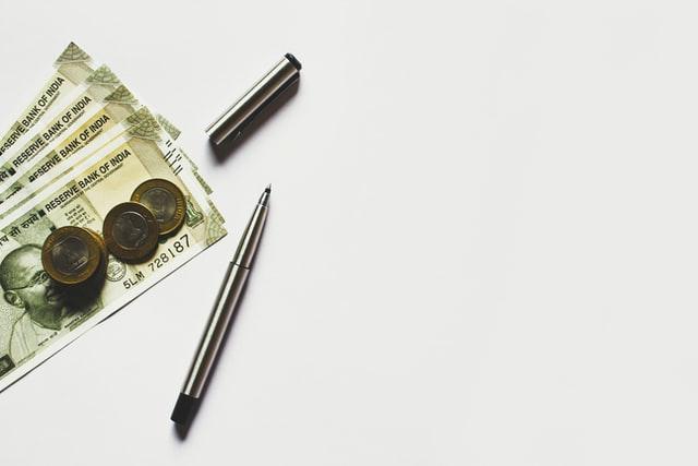 ยืมเงิน 20000 - 25000 ด่วน 2563 กสิกร/scb/แอพยืมเงิน 2020