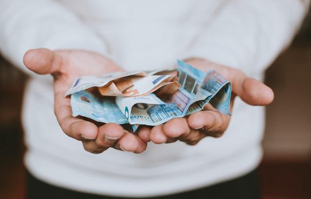 ยืมเงินฉุกเฉิน 1000/5000 ด่วน ทรูมันนี่ Micro Credit ยืมก่อน จ่ายทีหลัง