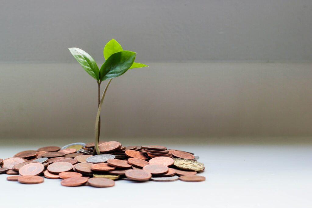 สินเชื่อคนติดแบล็คลิส 2020 ยืมเงินฉุกเฉิน 1000/3000/5000 ด่วน