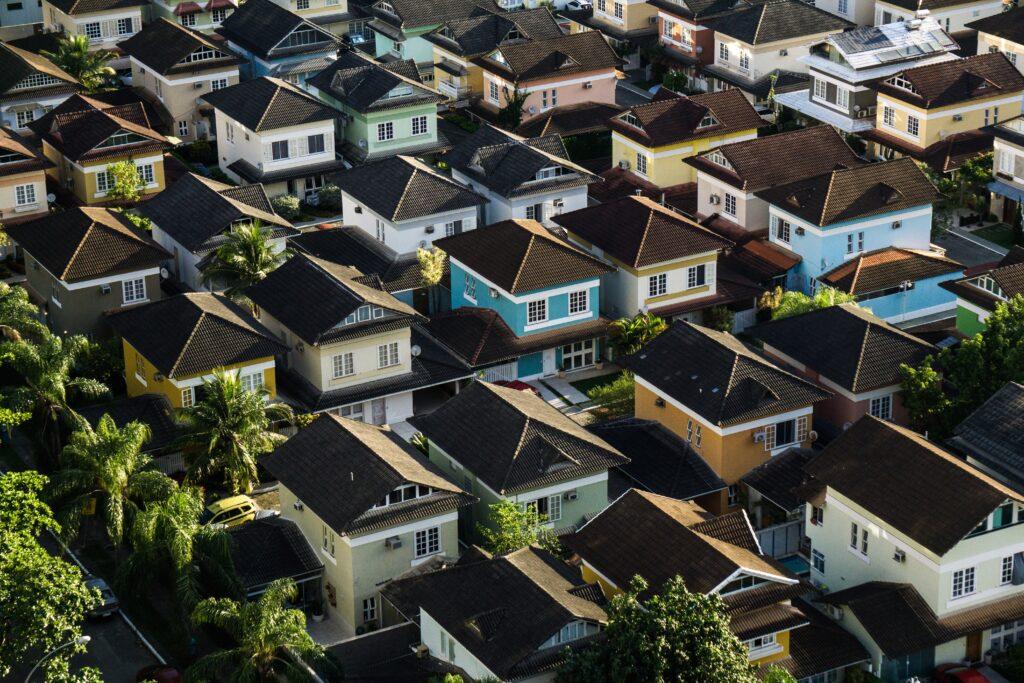 สินเชื่อบ้าน ทูเจน ผ่อนบ้าน 70 ปี ธอส. 2020
