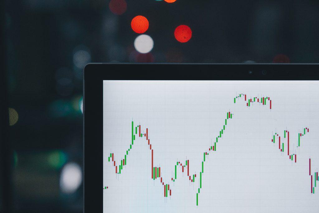จองซื้อหุ้น TIDLOR เงินติดล้อ 2021 ดีไหม น่าสนใจ