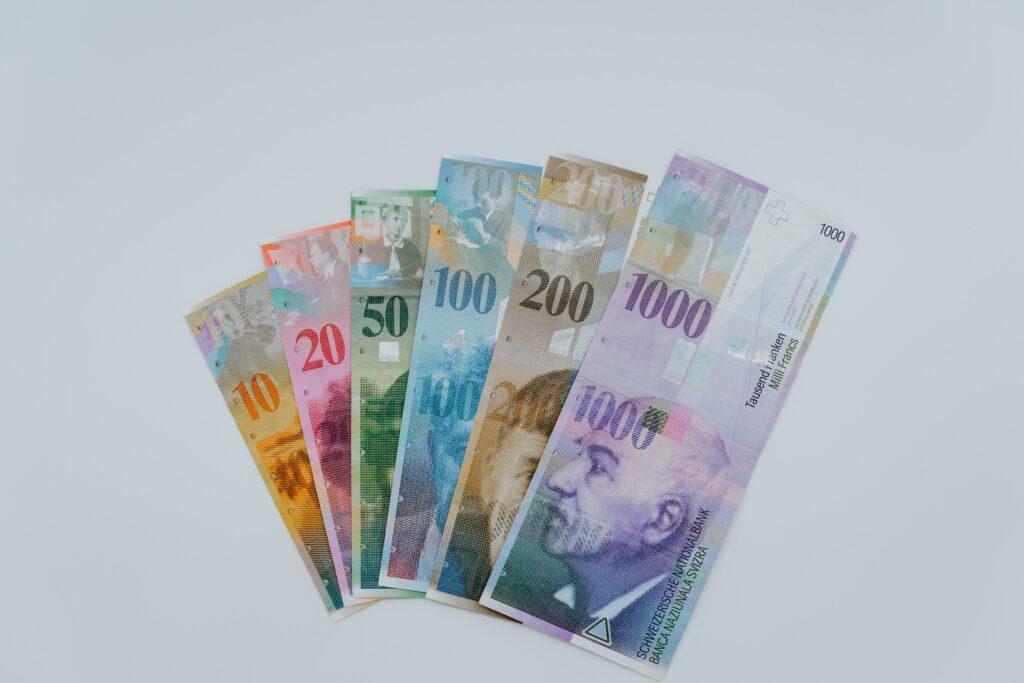 เงินกู้ทันใจ 2021