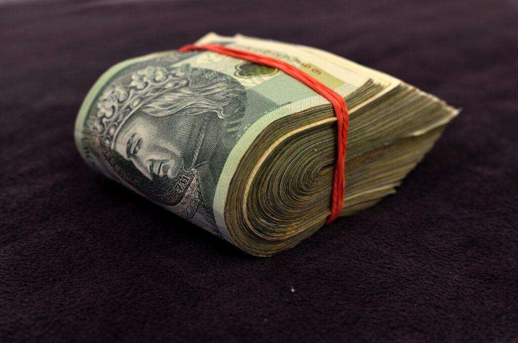 เงินฉุกเฉิน 5000 ด่วน 2564