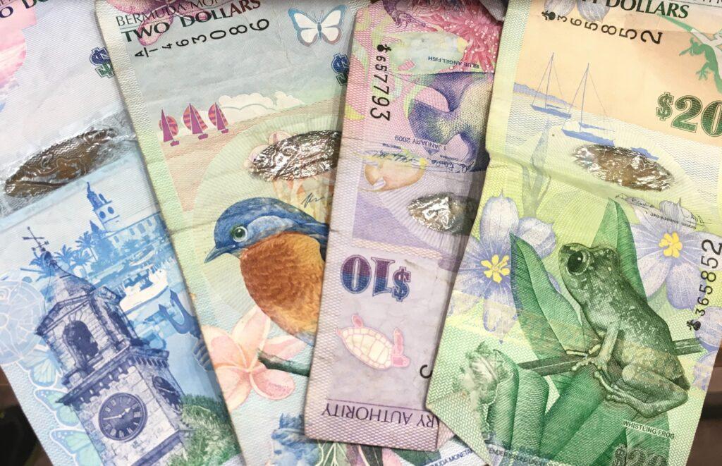 เงินด่วนกสิกร 5000 – 50000 บาท 2564