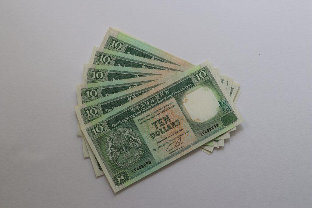 เงินด่วนปลดหนี้ 2564