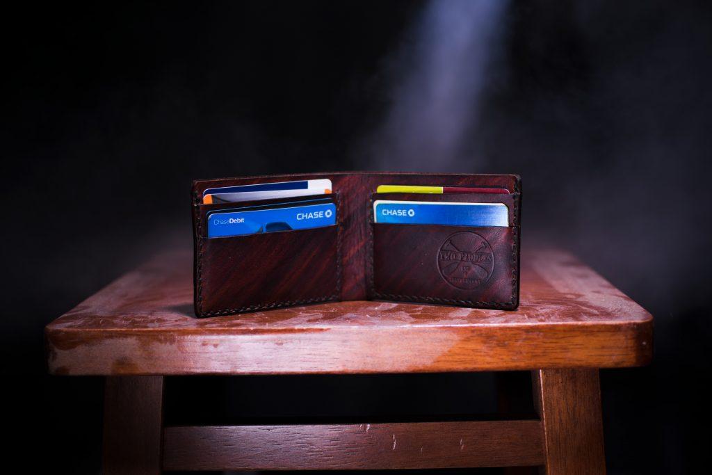 บัตรlet's scb บัตรเดบิต scb คืออะไร