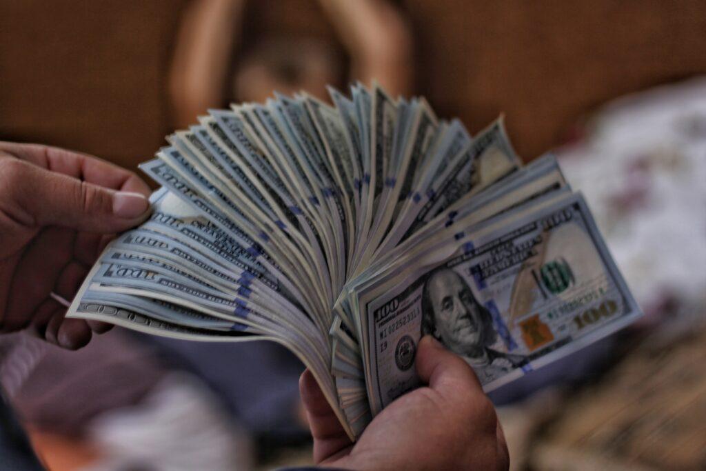 สินเชื่อเงินสดโอนเข้าบัญชี ถูกกฎหมาย ได้จริง
