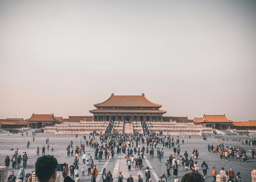 สินค้าน่าสนใจจากจีน